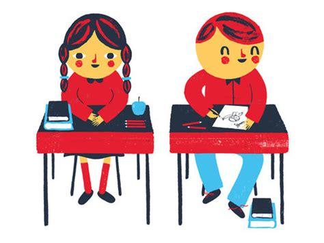 Single sex schools are good for education essay