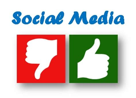 Academic Essay Sample: Social Network Impact on Youth