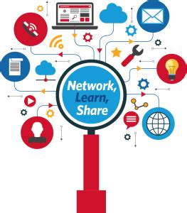 Essay networking technology