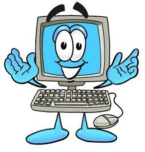 Essay about technology advantages and disadvantages